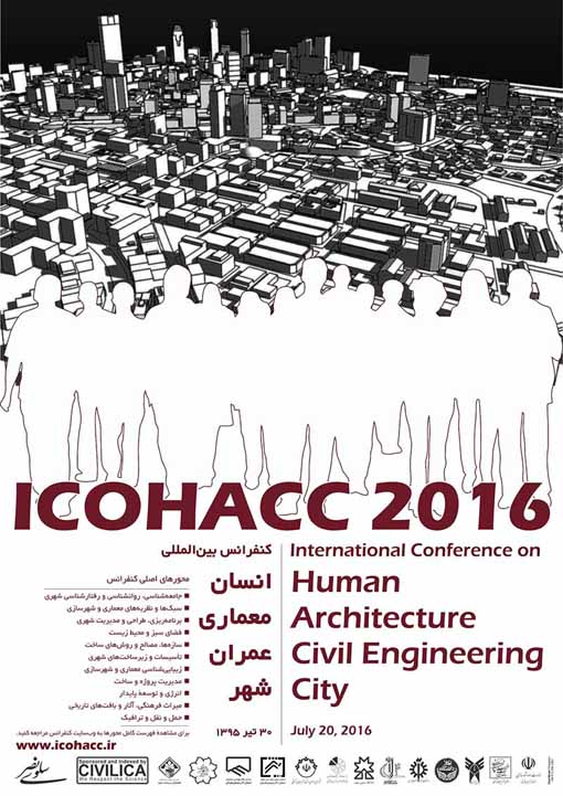 ICOHACC02 poster